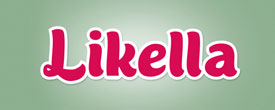 Likella partecipa a Intelligent Retail Conference & Exhibition