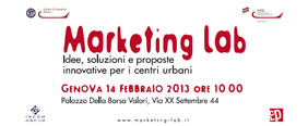 Likella presente al MarketingLab di Genova organizzato da Iscom Group